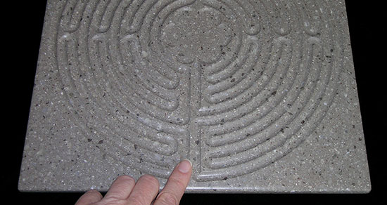 finger-walk-labyrinth-board-2